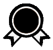 1578033980icon5.png